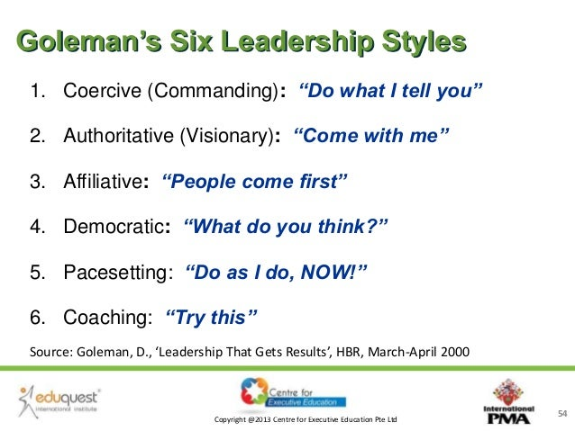 leadership that gets results goleman Sat, 05 may 2018 05:50:00 gmt goleman leadership that gets pdf - to get input from valuable employees to get quick results from a highly motivated and.