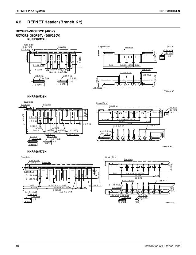 edus391004 n vrviii installation manual 2 19 638?cb\=1433928757 rapid restore daikin wiring diagram gandul 45 77 79 119  at mr168.co