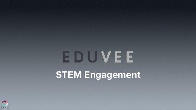 STEM education engagement
