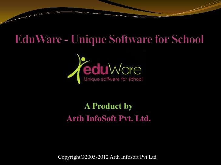 A Product by   Arth InfoSoft Pvt. Ltd.Copyright©2005-2012 Arth Infosoft Pvt Ltd