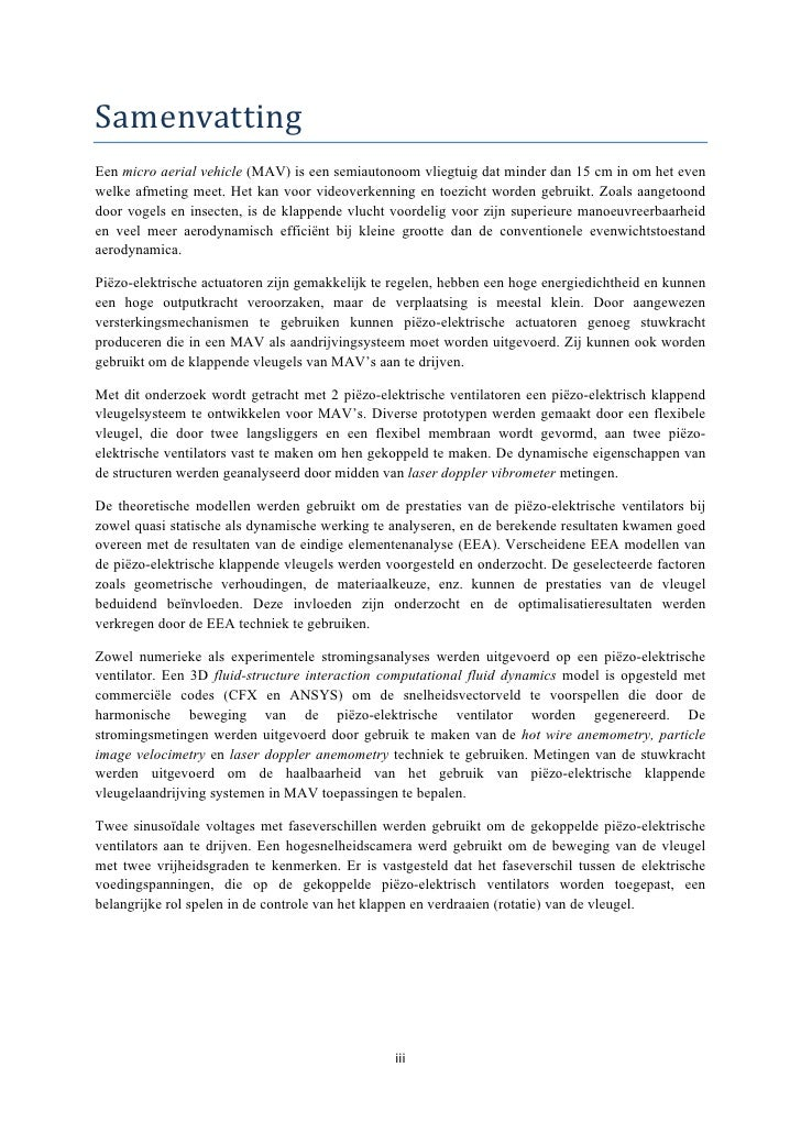 thesis voorbeeld vub Voorbeeld voorwoord een persoonlijke noot waarin je iedereen bedankt voor hun hulp tijdens het handleiding bij het schrijven van een thesis - vub een.