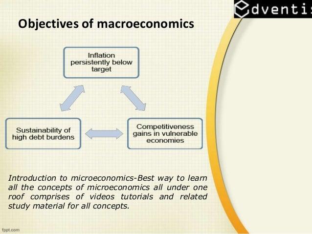 microeconomics study guide rh slideshare net macroeconomics study guide pdf macroeconomics study guide pdf