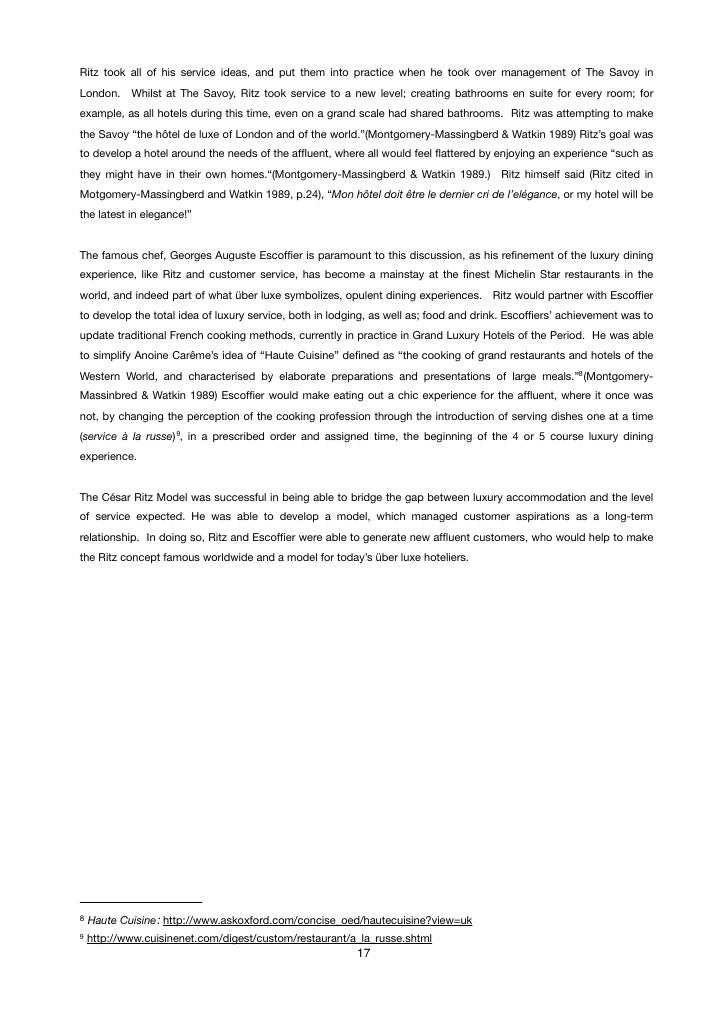 The argumentative essay outline