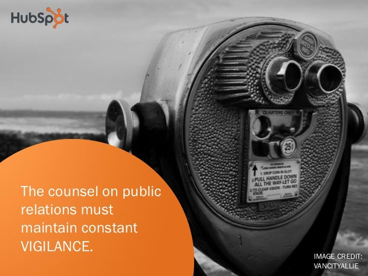 Edward Bernays' Doctrine for the Public Relations Professional Slide 2