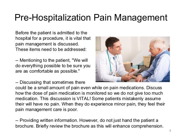 provide support to manage pain and Get access to unit 4222 212 provide support to manage pain and discomfort essays only from anti essays listed results 1 - 30 get studying today and get.