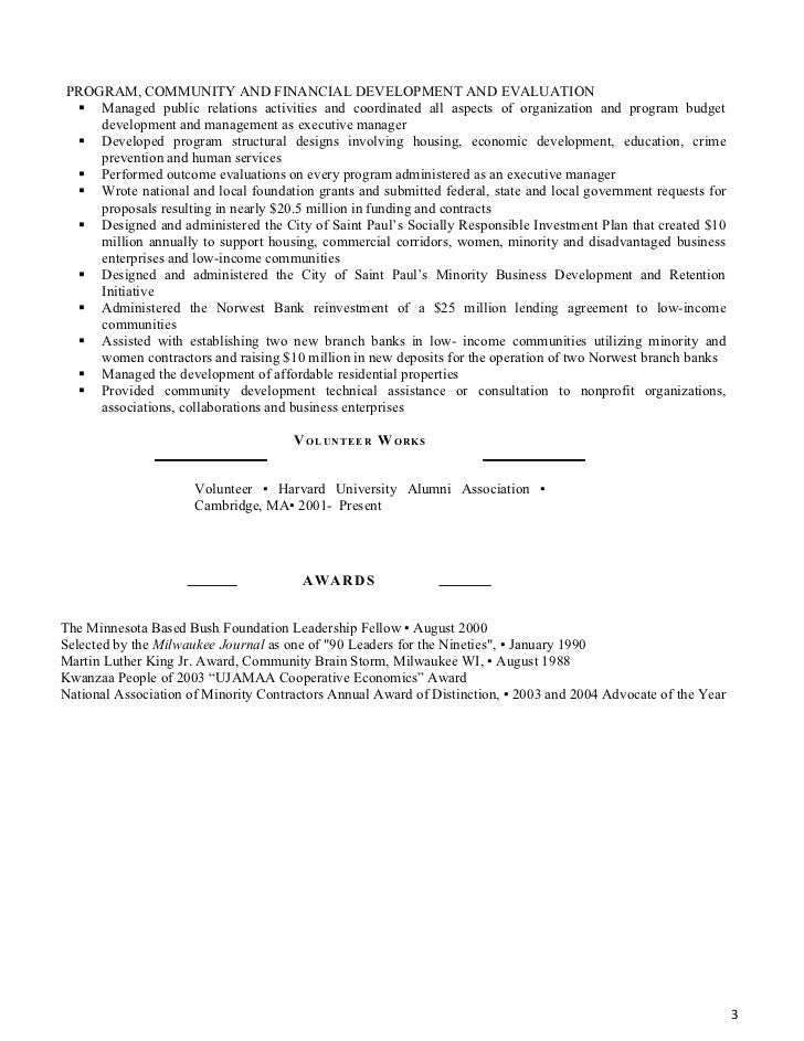 Fundamentals of a Research Paper