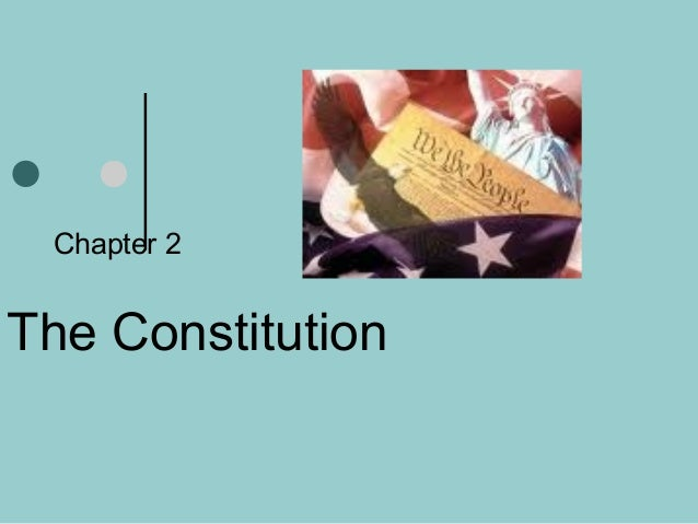 texas constution Summary: article provides brief introduction to the current texas constitution and links to other pages that contain text of and analysis on each section of the state.