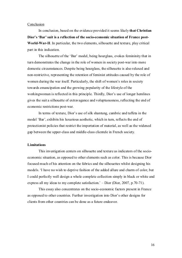 extended essay on world religion Paper 7: extended essay: yeats and/or eliot wordcount: 6134 the christian point of view, of course, this is emphatically so as far as christianity is concerned there is only one true religion therefore the world is 'christian', created by the christian god, even if it does not realise this the existence of this viewpoint must at.