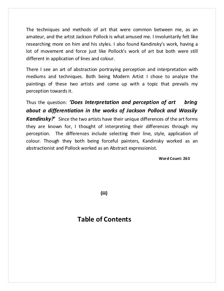 definition paper on honor essay example Check out our top free essays on pride definition essay to help you write your own essay society essay a member of the national honor society must exhibit traits such as scholarship college essays sample college essay #1 i never imagined that by swimming.