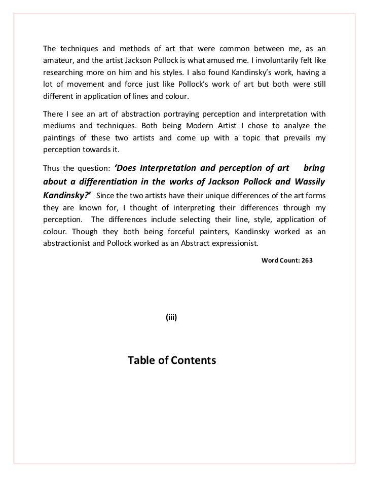 सभी भारतीय संविधान सामान्य ज्ञान प्रश्नोत्तरी [Indian Constitutions In Hindi Gk Quiz Updates]