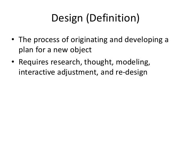 5. Analyze Potential Solutions  • Eliminate duplicate ideas  • Clarify ideas  • Select ideas to analyze in more detail  – ...