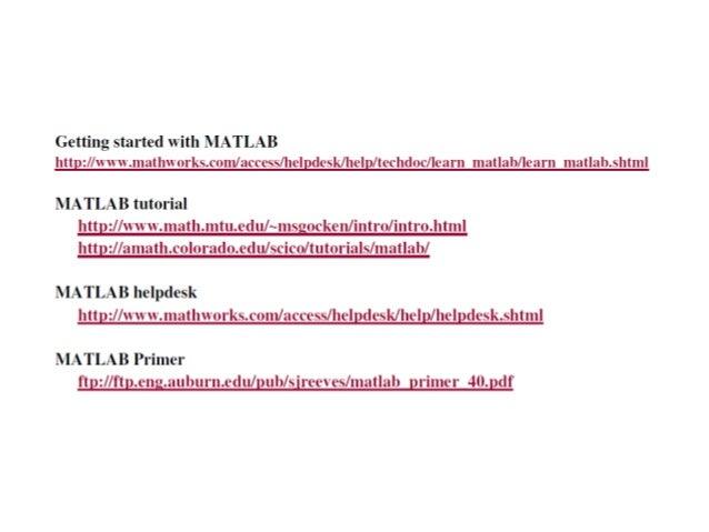 Mat_Lab Slide 3