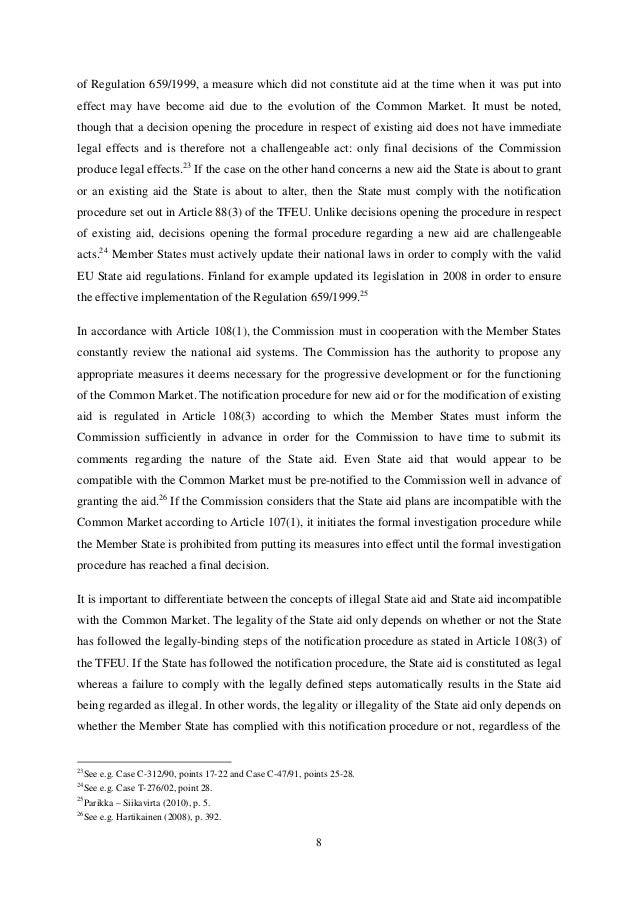 Gliederung dissertation rechtswissenschaften