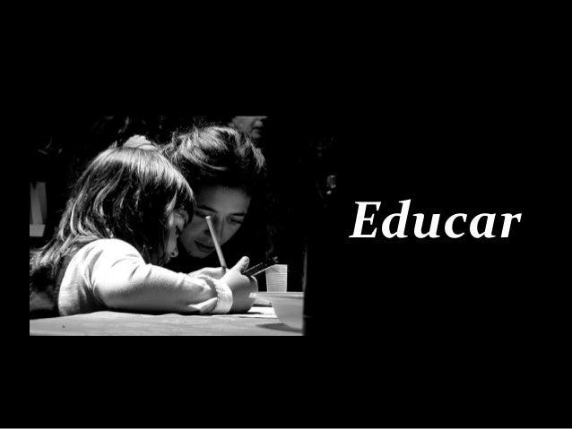 EducarEducar