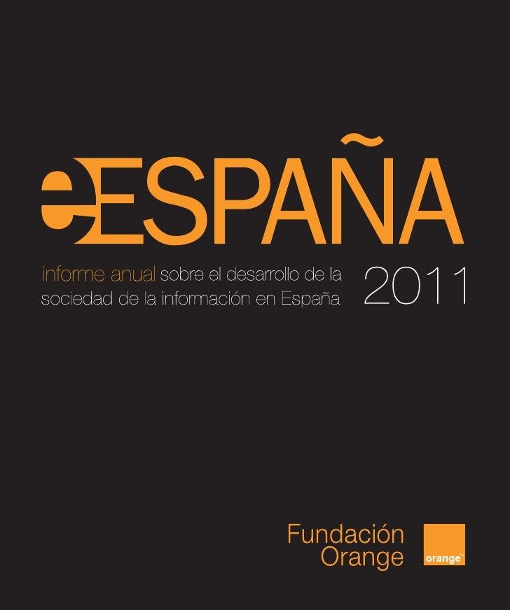Dirección de la publicación:Manuel GimenoSubdirección:Blanca VillamíaEdición:Víctor Suárez SaaeEspaña 2011c 2011 Fundación...