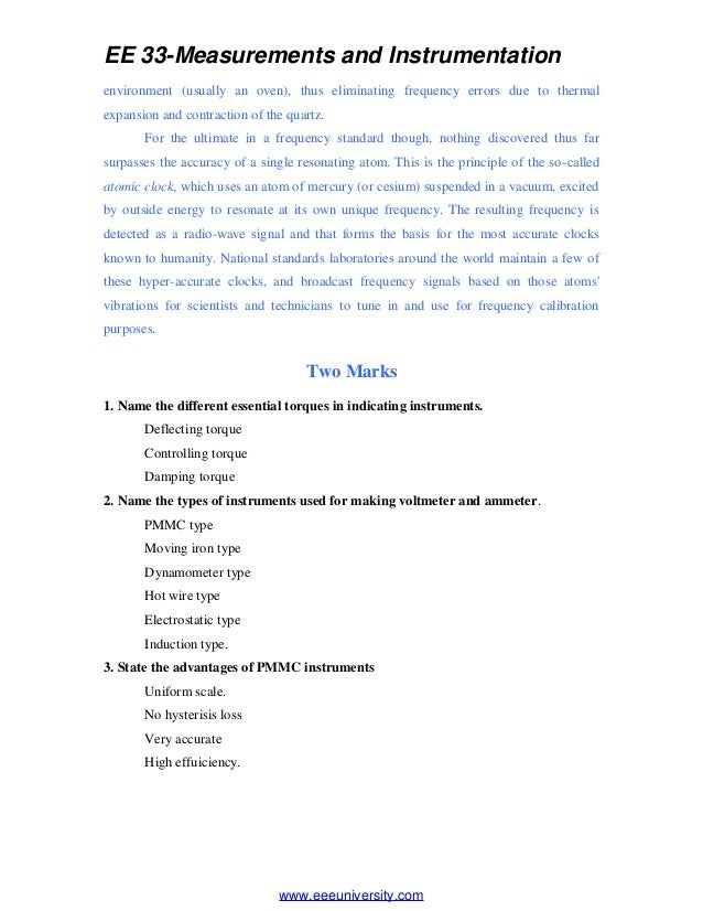 ee 247b lecture notes Editor- piotr michalowski - journal of cuneiform studies (jcs 62) 2010 62(2010 american schools of oriental research) код для вставки.