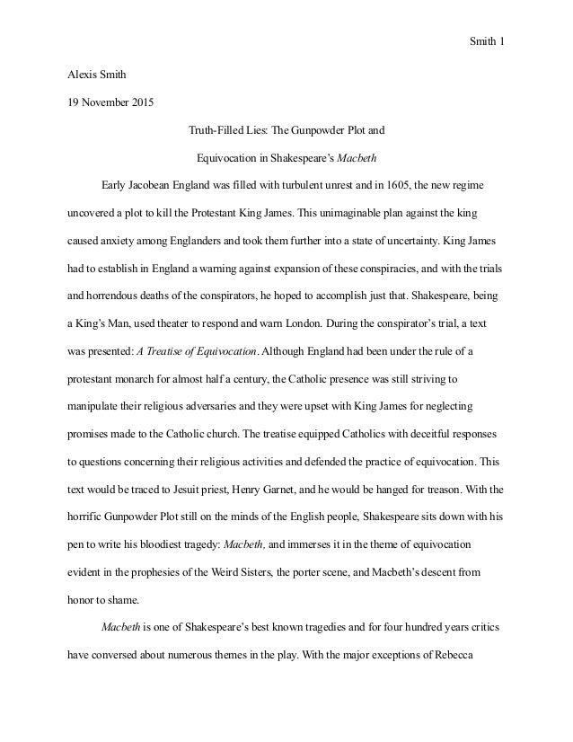 Essay on the gunpowder plot   College paper Writing Service