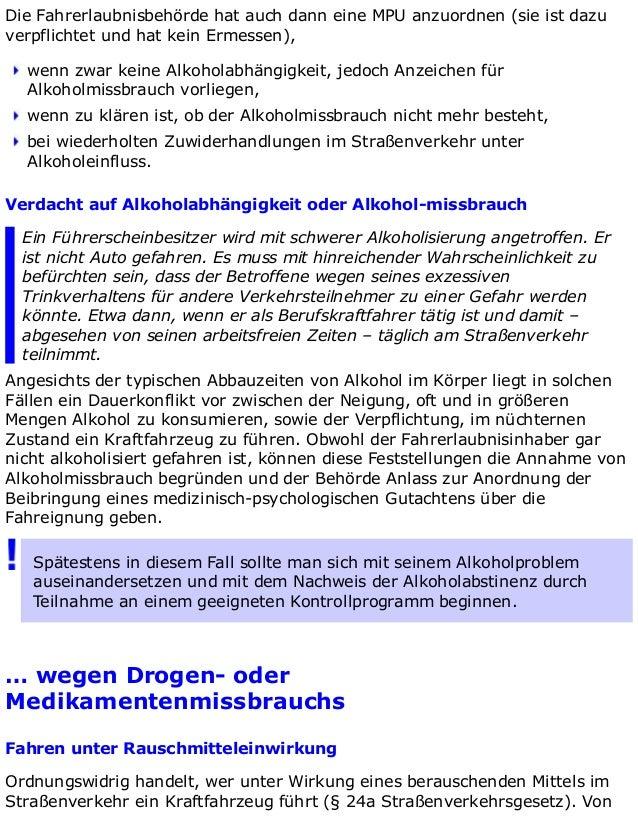 Schön Drogen Und Alkoholmissbrauch Berater Bilder - Menschliche ...
