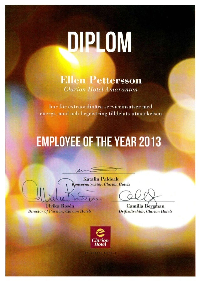 Diplom employee of the year (1)