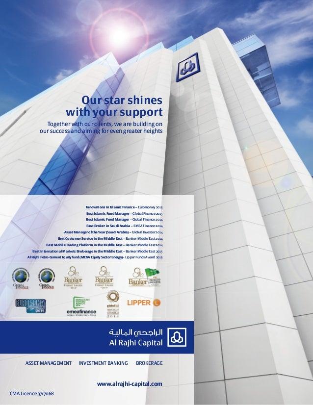 Saudi Arabia Capital Markets Guide PDF