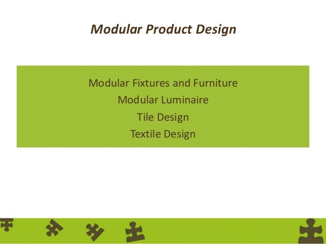 Industrial Design Furniture Housewares Amp Concepts