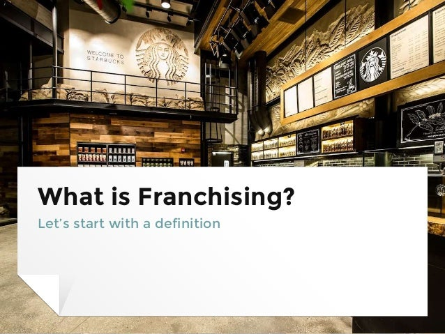 """conclusion of franchising Encroachment in contexts besides franchising268  and cannibalization""""  forced the conclusion that neither of the franchise agreements."""