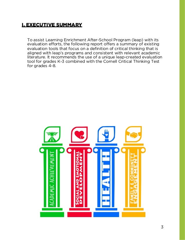 cornell critical thinking test (cctt) level x