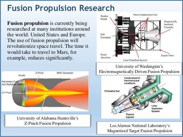 2016 12 22 Thermal and Electromagnetic Propulsion