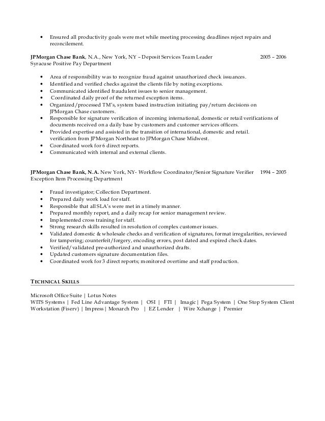 Anthony O Best Resume August 24, 2016
