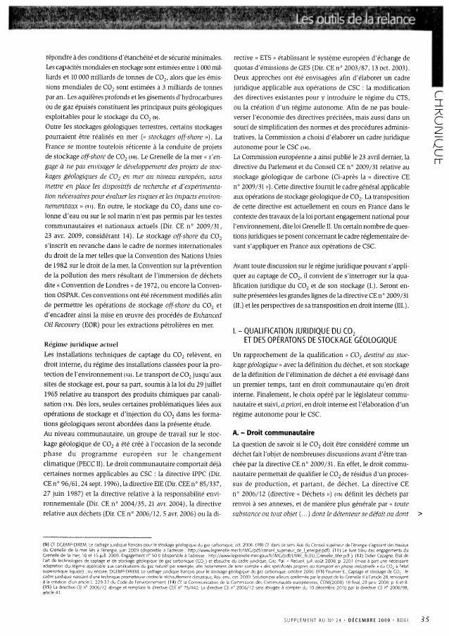 BDEI-SUP24-FLAB_AG.PDF Slide 2