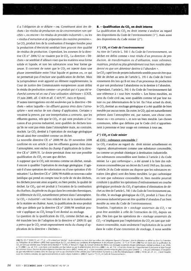 BDEI-SUP24-FLAB_AG.PDF Slide 3