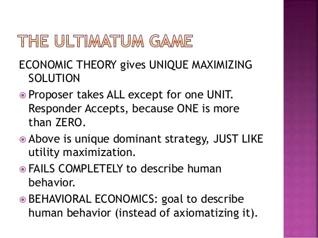utilitarian approach to an economy Read this essay on a utilitarian egoists' approach to ethics come browse our large digital warehouse of free sample essays get the knowledge you need in order to.