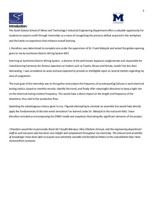 CP297 iNTERNSHIP REPORTFinal