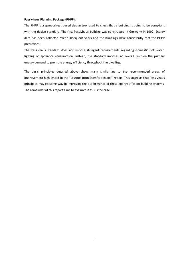 Cover letter for nursing educator sample picture 1