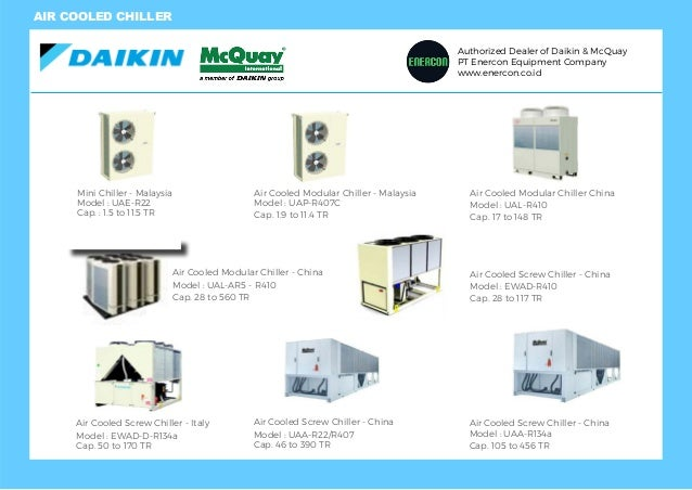 Mcquay chiller schematic free download wiring diagrams enercon daikin product line up mcquay chiller schematic 11 at water cooled screw chiller compressor older model cheapraybanclubmaster Choice Image