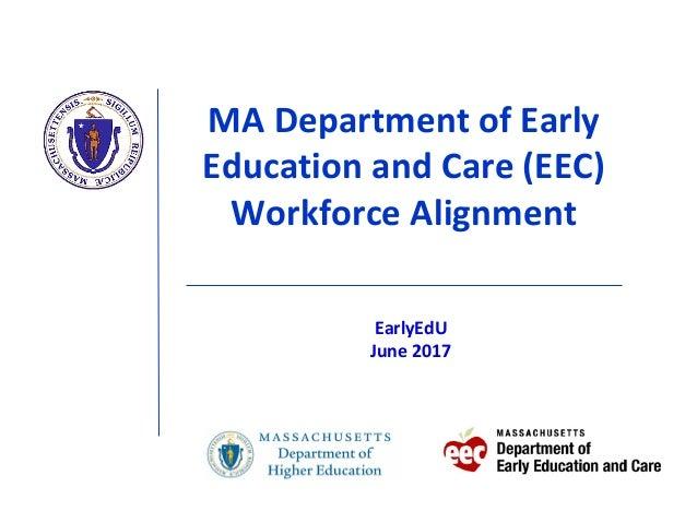 EEC-MA EarlyEdU June 2017