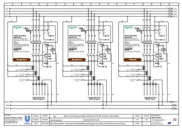 deep sea electronics 3110 installation instructions