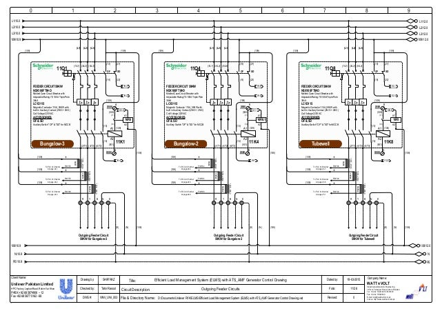 efficient load management system elms with atsamf generator control drawing 11 638?cb=1433514271 efficient load management system (elms) with ats_amf generator contro sm 1231 wiring diagram at fashall.co