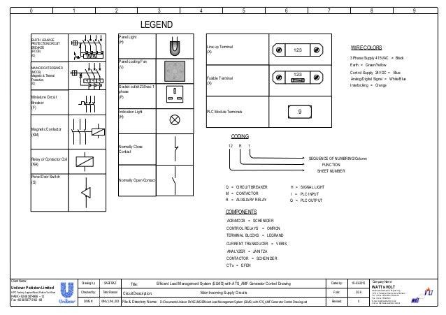 N 4x24 Understanding The Wiring Schematics : 42 Wiring