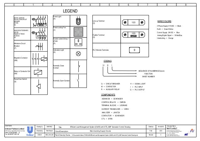 efficient load management system elms with atsamf generator control drawing 2 638?cb=1433514271 efficient load management system (elms) with ats_amf generator contro  at crackthecode.co
