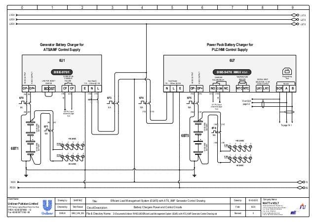 kubota l4240 wiring diagram kubota bx2200 wiring diagram