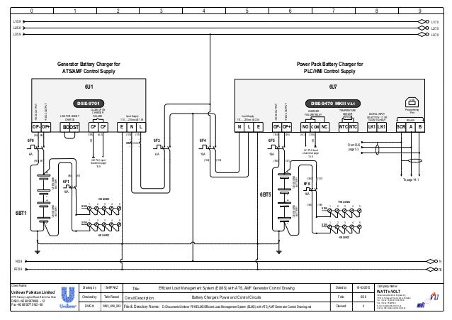 efficient load management system elms with atsamf generator control drawing 6 638?cb=1433514271 efficient load management system (elms) with ats_amf generator contro  at nearapp.co