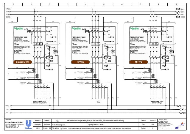 efficient load management system elms with atsamf generator control drawing 8 638?cb=1433514271 efficient load management system (elms) with ats_amf generator contro  at crackthecode.co