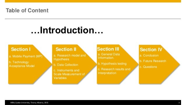 M-Payment (1) Slide 2