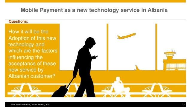 M-Payment (1) Slide 3