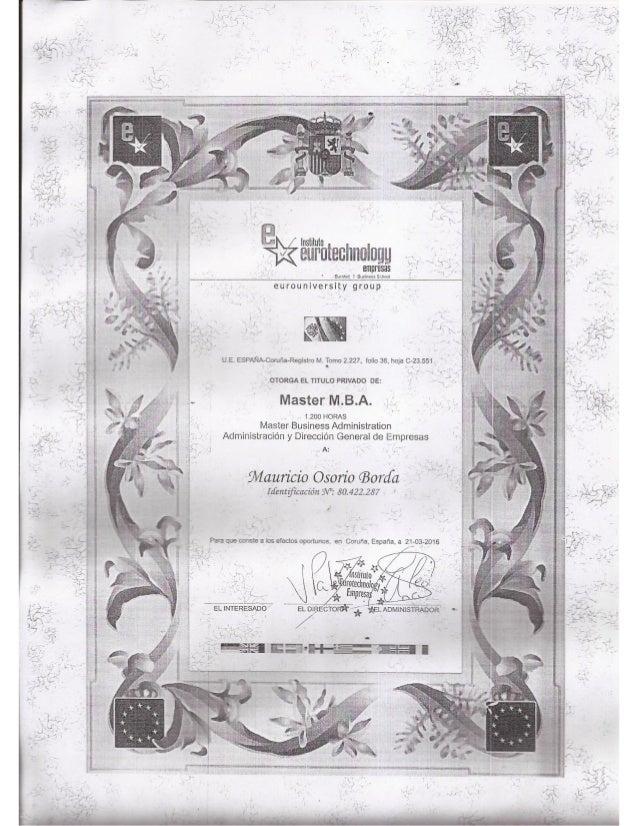 Diploma MBA.PDF