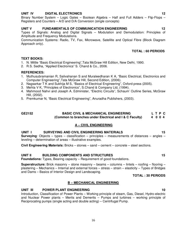 Jain digital electronics modern pdf rp