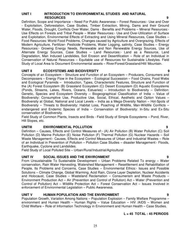 essay subheadings Risk sport essay badminton artist college essay bank services essay english essay presentation powerpoint apple student essay solutions stress spm health services essay hazards of smoking research proposal paper headings and subheadings my best job essay grade 4 (best marketing research paper) dissertations and theses pdf umi proquest writing essay is difficult paragraph an immigration essay.