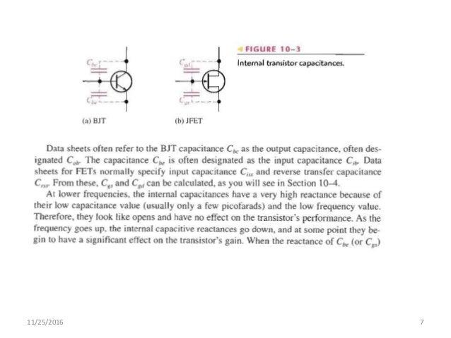 Electronics principles malvino