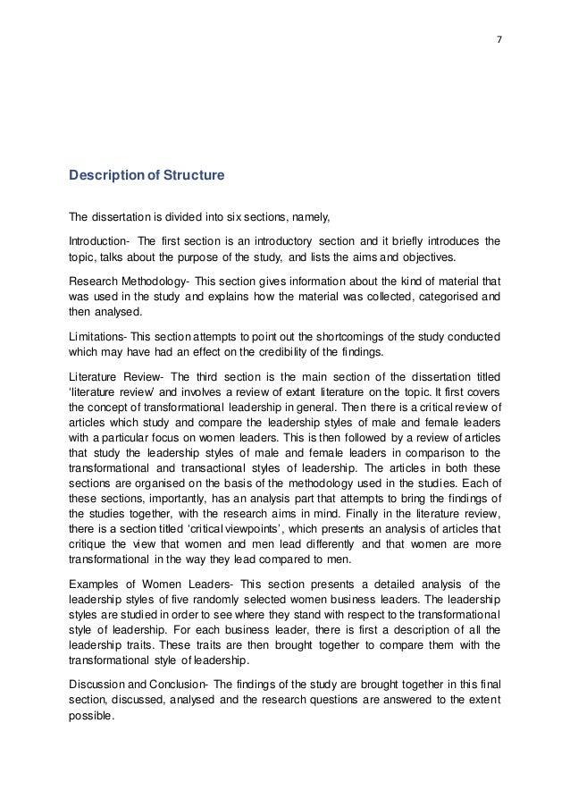 Professional descriptive essay ghostwriting services for school